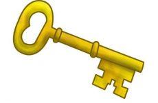 Теплицы «под ключ». Это как и когда это выгодно?